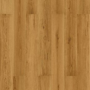 Ostale talne obloge WISWOD-OCP010 HRAST COUNTRY PRIME Wise Wood Pluta talna obloga za talno gretje