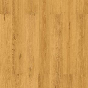 Ostale talne obloge WISWOD-OGP010 HRAST GOLDEN PRIME Wise Wood Pluta talna obloga za talno gretje
