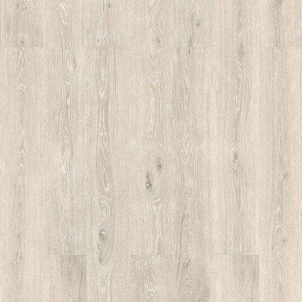 Ostale talne obloge WISWOD-OWA010 HRAST WASHED ARCAINE Wise Wood Pluta talna obloga za talno gretje