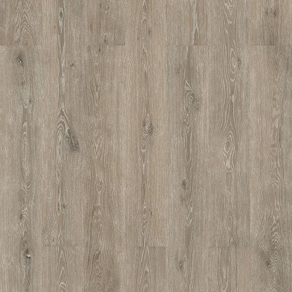 Ostale talne obloge WISWOD-OWC010 HRAST WASHED CASTLE Wise Wood Pluta talna obloga za talno gretje