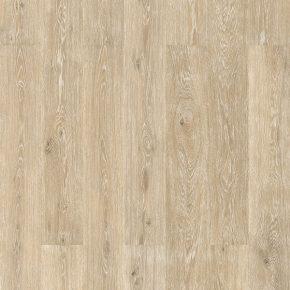 Ostale talne obloge WISWOD-OHI010 HRAST WASHED HIGHLAND Amorim Wise Pluta talna obloga za talno gretje