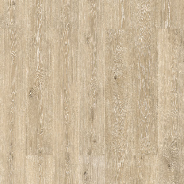 Ostale talne obloge WISWOD-OHI010 HRAST WASHED HIGHLAND Wise Wood Pluta talna obloga za talno gretje