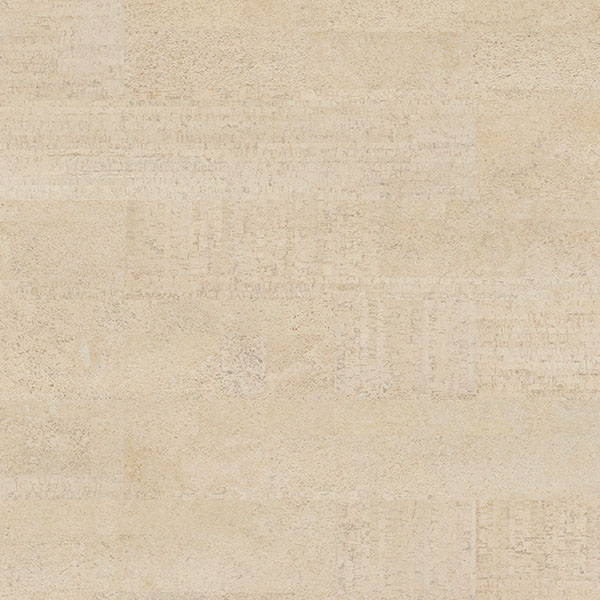 Ostale talne obloge WISCOR-FAW010 FASHIONABLE ANTIQUE WHITE Amorim Wise Pluta talna obloga za talno gretje