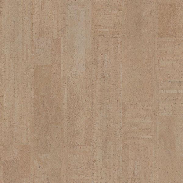 Ostale talne obloge WISCOR-FCE010 FASHIONABLE CEMENT Wise Cork Pluta talna obloga za talno gretje