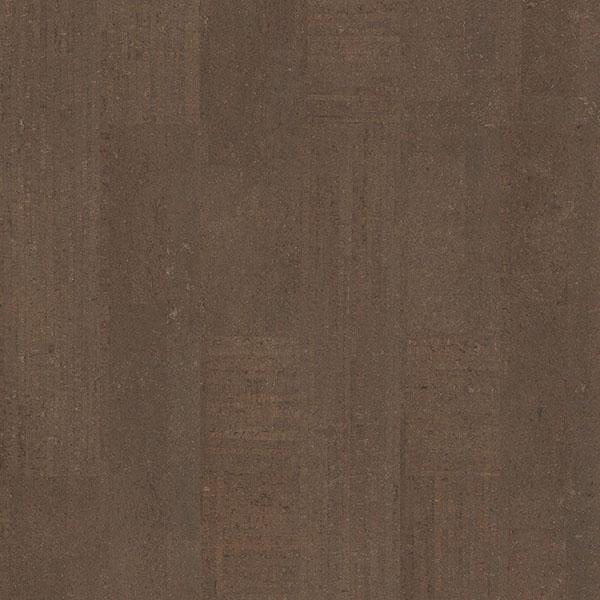 Ostale talne obloge WISCOR-FGR010 FASHIONABLE GRAFITE Wise Cork Pluta talna obloga za talno gretje