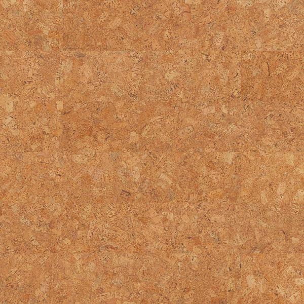 Ostale talne obloge WISCOR-ORH010 ORIGINALS RHAPSODY Wise Cork Pluta talna obloga za talno gretje