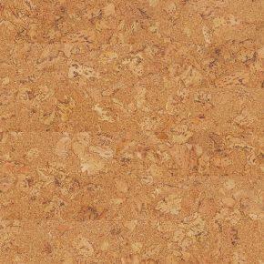 Ostale talne obloge WISCOR-OSH010 ORIGINALS SHELL Amorim Wise Pluta talna obloga za talno gretje