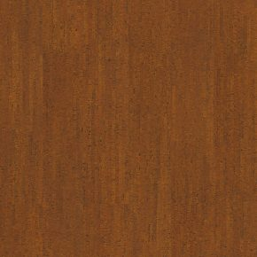 Ostale talne obloge WISCOR-TCH010 TRACES CHESTNUT Amorim Wise Pluta talna obloga za talno gretje