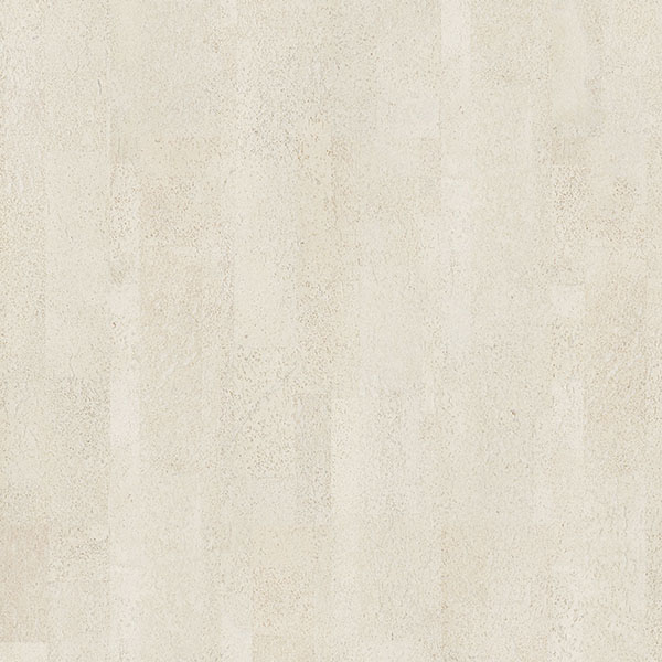 Ostale talne obloge WISCOR-IMO010 IDENTITY MOONLIGHT Wise Cork Pluta talna obloga za talno gretje