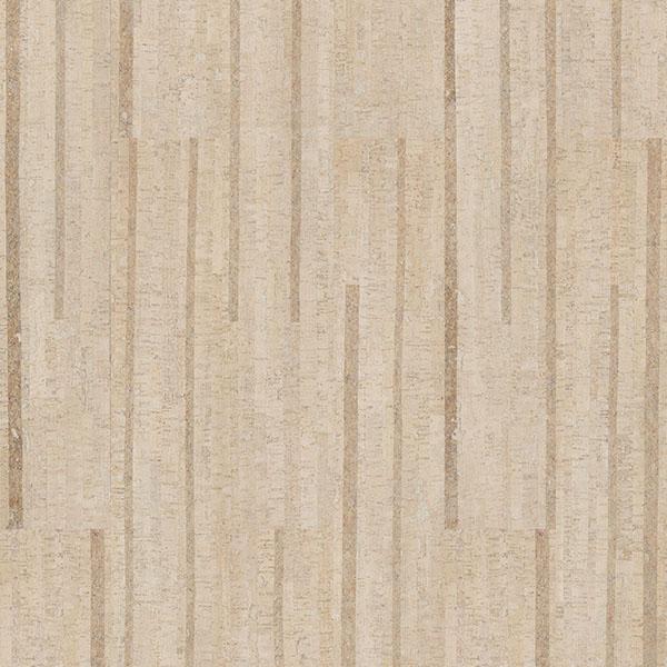 Ostale talne obloge WISCOR-LAW010 LANE ANTIQUE WHITE Amorim Wise Pluta talna obloga za talno gretje