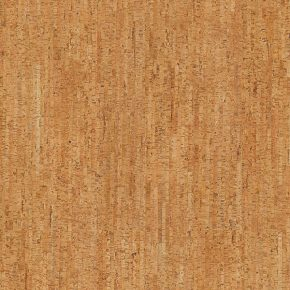 Ostale talne obloge WISCOR-TSP010 TRACES SPICE Amorim Wise Pluta talna obloga za talno gretje