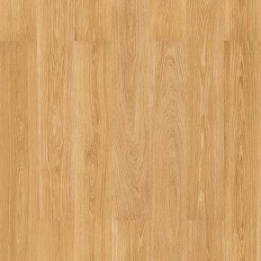 Ostale talne obloge WISWOD-OPR010 HRAST CLASSIC PRIME Amorim Wise Pluta talna obloga za talno gretje