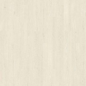 Ostale talne obloge WISWOD-OWF010 HRAST WHITE FOREST Amorim Wise Pluta talna obloga za talno gretje