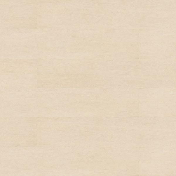 Ostale talne obloge WISWOD-COI010 CONTEMPO IVORY Amorim Wise Pluta talna obloga za talno gretje