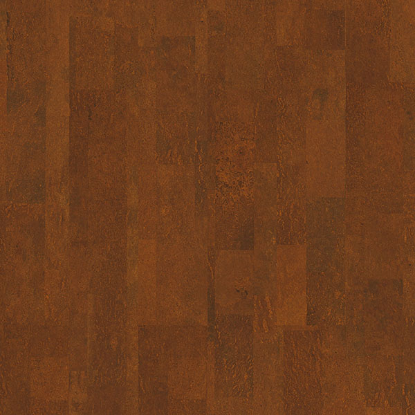 Ostale talne obloge WISCOR-ICH010 IDENTITY CHESTNUT Wise Cork Pluta talna obloga za talno gretje