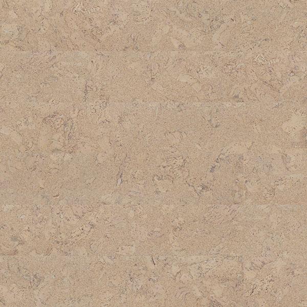 Ostale talne obloge WISCOR-SJA010 SHELL JASMIN Wise Cork Pluta talna obloga za talno gretje