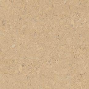 Ostale talne obloge WISCOR-SMA010 SHELL MARFIM Amorim Wise Pluta talna obloga za talno gretje