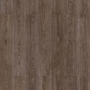 Ostale talne obloge WISWOD-OCO010 HRAST COAL Wise Wood Pluta talna obloga za talno gretje