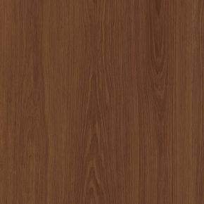 Ostale talne obloge WISWOD-ONB010 HRAST NATURAL BROWN Amorim Wise Pluta talna obloga za talno gretje