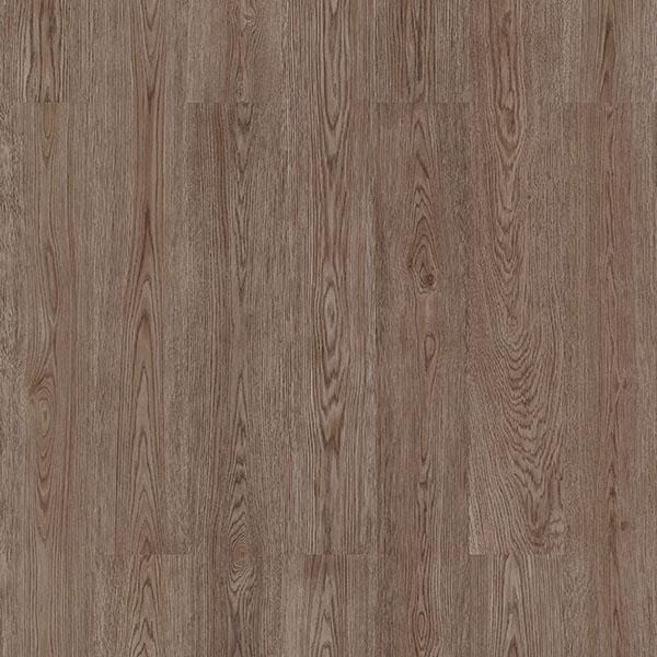 Ostale talne obloge WISWOD-ONE010 HRAST NEBULA Amorim Wise Pluta talna obloga za talno gretje