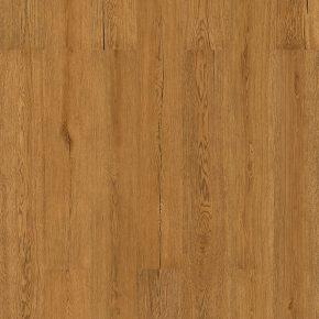 Ostale talne obloge WISWOD-ORF010 HRAST RUSTIC FOREST Wise Wood Pluta talna obloga za talno gretje