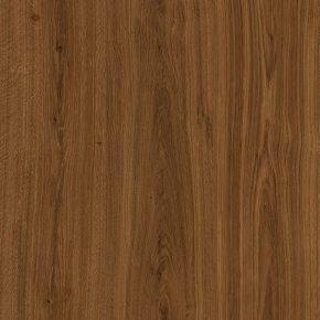 Ostale talne obloge WISWOD-OSH010 HRAST SHERWOOD Amorim Wise Pluta talna obloga za talno gretje