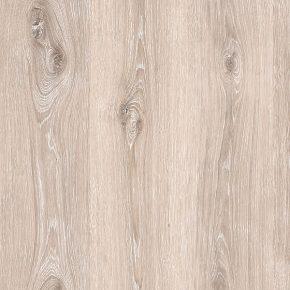Ostale talne obloge WISWOD-OTW010 HRAST TAUPE WASHED Wise Wood Pluta talna obloga za talno gretje