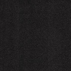Ostale talne obloge TEXRAP-0078 RAPALLO 0078 Texflex Rapallo Tekstil talna obloga