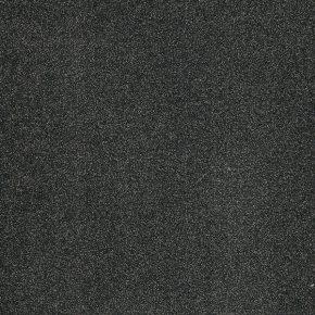 Ostale talne obloge TEXRAP-0075 RAPALLO 0075 Texflex Rapallo Tekstil talna obloga