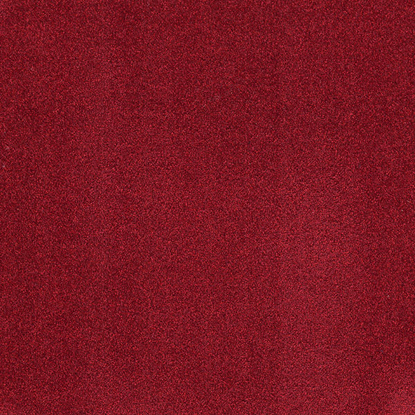 Ostale talne obloge TEXRAP-0020 RAPALLO 0020 Texflex Rapallo Tekstil talna obloga