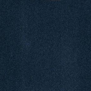 Ostale talne obloge TEXRAP-0082 RAPALLO 0082 Texflex Rapallo Tekstil talna obloga
