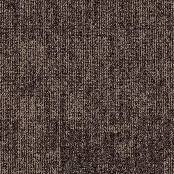 Ostale talne obloge TEXRAV-7792 RAVENA 7792 Texflex Ravena Tekstil talna obloga