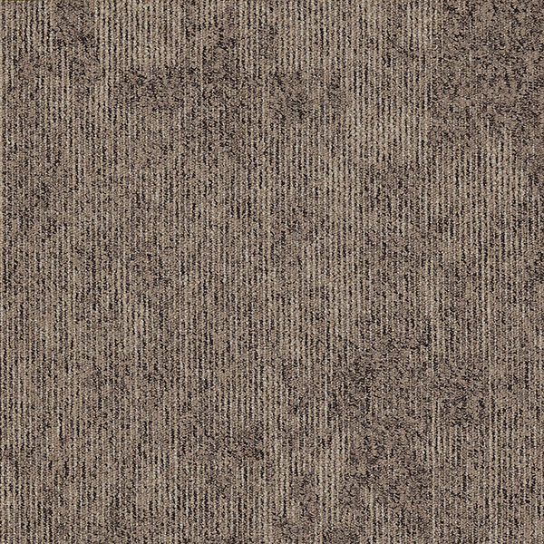 Ostale talne obloge TEXRAV-7791 RAVENA 7791 Texflex Ravena Tekstil talna obloga