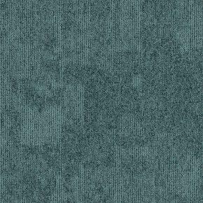 Ostale talne obloge TEXRAV-7781 RAVENA 7781 Texflex Ravena Tekstil talna obloga