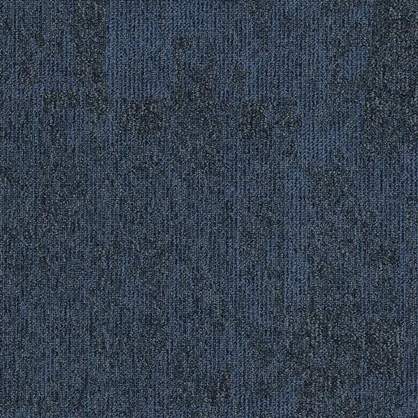 Ostale talne obloge TEXRAV-7783 RAVENA 7783 Texflex Ravena Tekstil talna obloga