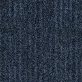 Ostale talne obloge TEXRAV-7785 RAVENA 7785 Texflex Ravena Tekstil talna obloga