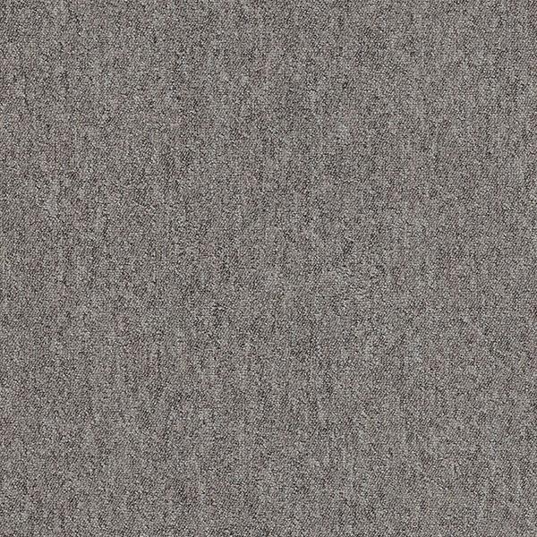 Ostale talne obloge TEXPAR-4475 PARMA 4475 Texflex Parma Tekstil talna obloga