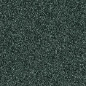 Ostale talne obloge TEXPAR-4441 PARMA 4441 Texflex Parma Tekstil talna obloga