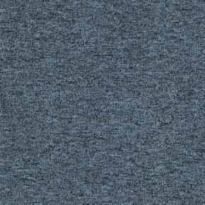 Ostale talne obloge TEXPAR-4482 PARMA 4482 Texflex Parma Tekstil talna obloga