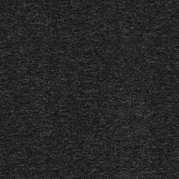 Ostale talne obloge TEXPAR-4478 PARMA 4478 Texflex Parma Tekstil talna obloga