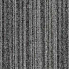 Ostale talne obloge TEXPAR-4175 PARMA 4175 Texflex Parma Tekstil talna obloga