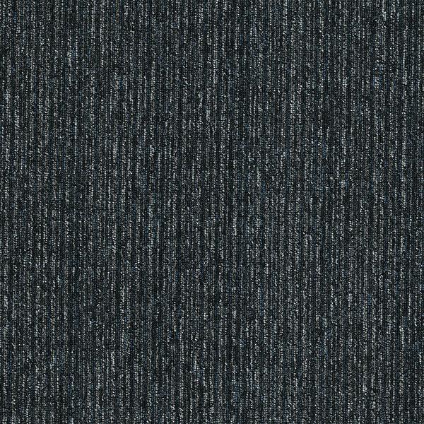 Ostale talne obloge TEXPAR-4183 PARMA 4183 Texflex Parma Tekstil talna obloga
