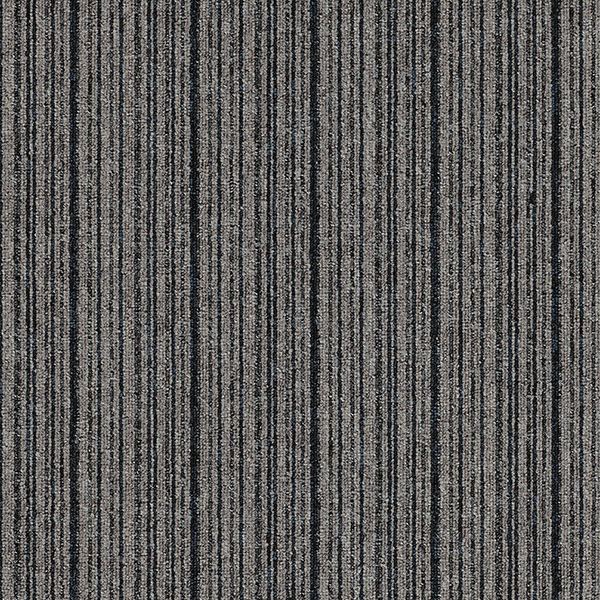 Ostale talne obloge TEXPAR-4575 PARMA 4575 Texflex Parma Tekstil talna obloga