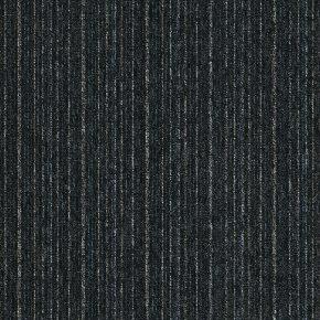 Ostale talne obloge TEXPAR-4578 PARMA 4578 Texflex Parma Tekstil talna obloga