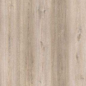 Ostale talne obloge WISWOD-OAO010 HRAST OCEAN Wise Wood Pluta talna obloga