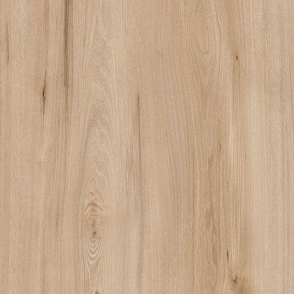 Ostale talne obloge WISWOD-OAC010 HRAST CYBER Wise Wood Pluta talna obloga