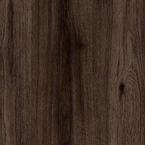 Ostale talne obloge WISWOD-ODR010 HRAST DARK ONYX Wise Wood Pluta talna obloga