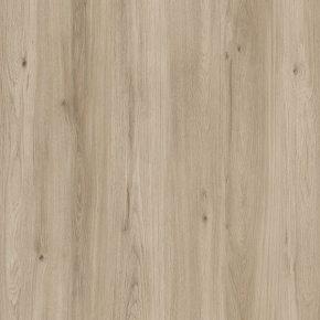 Ostale talne obloge WISWOD-ODI010 HRAST DIAMOND Wise Wood Pluta talna obloga