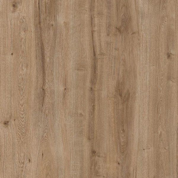 Ostale talne obloge WISWOD-OAF010 HRAST FIELD Wise Wood Pluta talna obloga