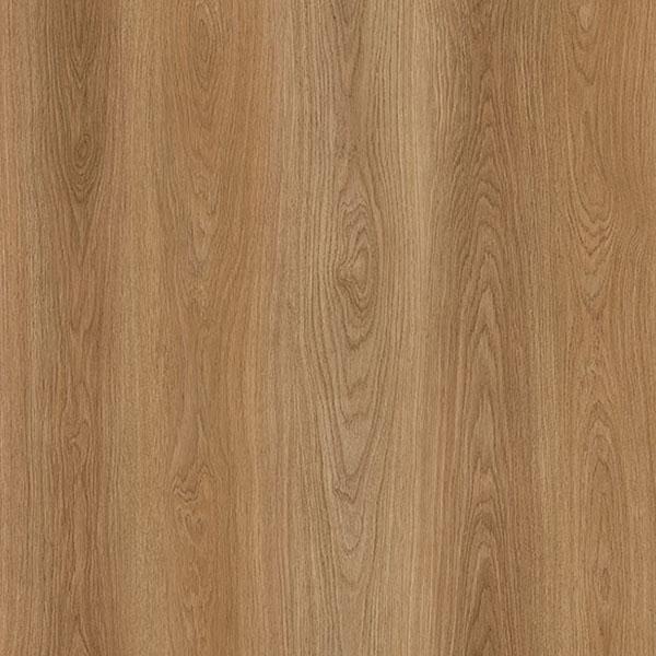 Ostale talne obloge WISWOD-OMA010 HRAST MANOR Wise Wood Pluta talna obloga